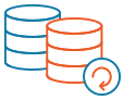 base-de-datos-sap-business-one