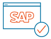 licencia-sap-business-one