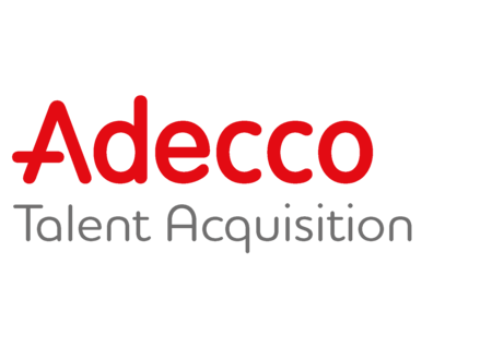 Adecco Training & Consulting